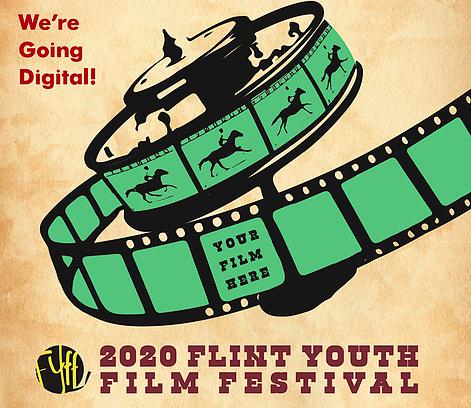 Flint Youth Film Festival