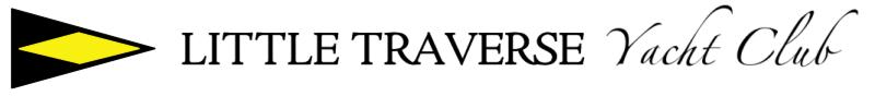 Little Traverse Yacht Club