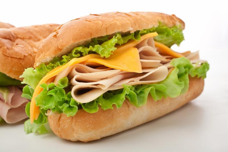 turkey_cheese_sandwich.jpg