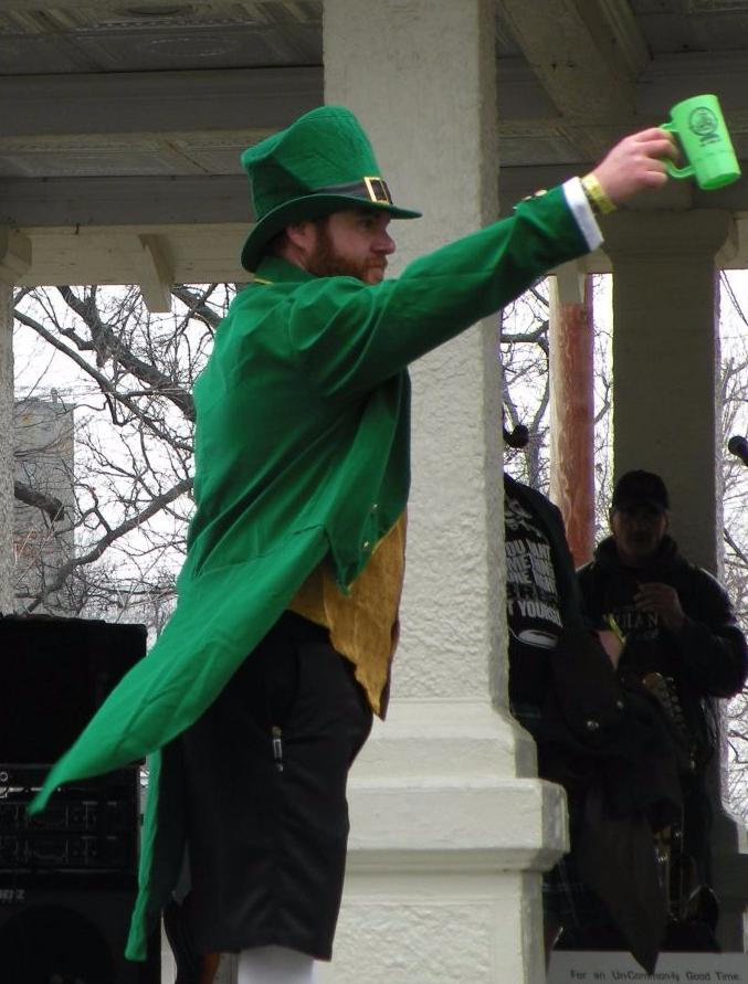 Sikeston St. Patty_s Day Celebration _ Homebrew Contest
