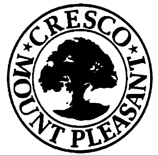 Cresco Logo
