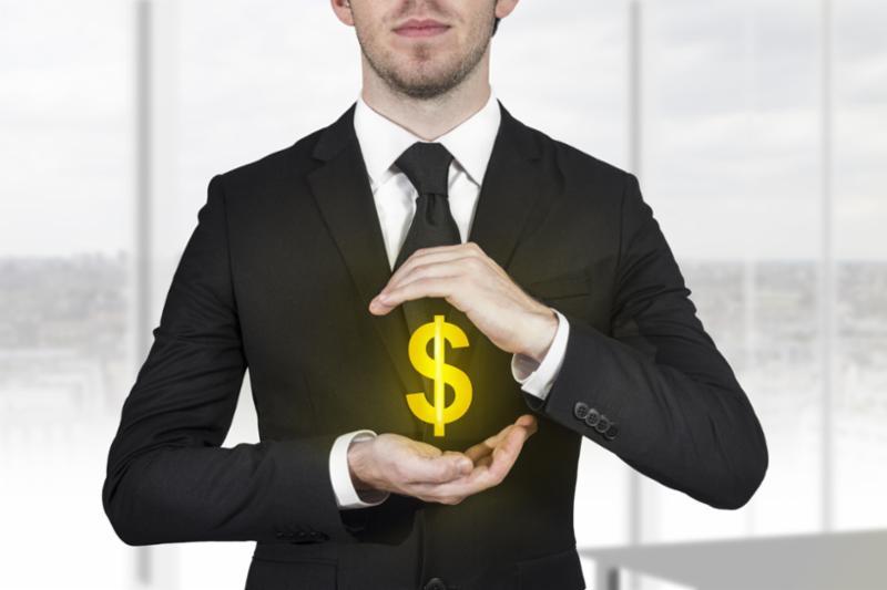 man_money.jpg
