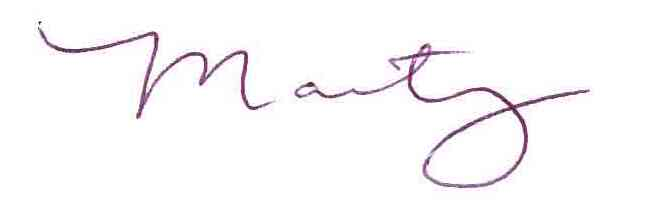 Marty's signature.jpg
