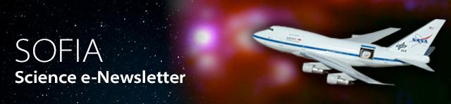 SOFIA community banner