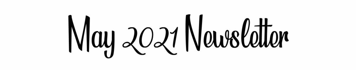 Month Year Newsletter Heading.jpg