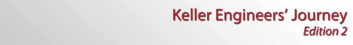 Keller Engineers Journey Edition 2.jpg