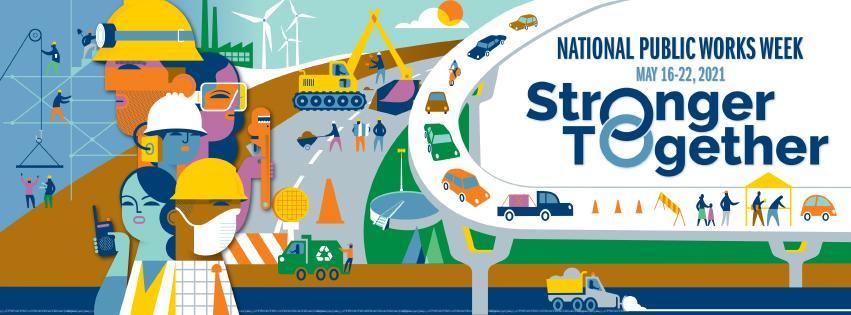 National Public Works week.jpg