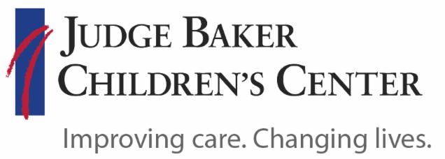Judge Baker Children_s Center