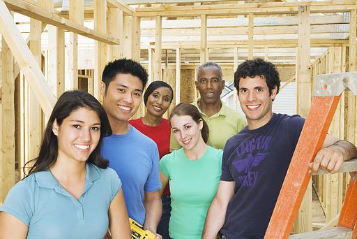 construction_volunteers.jpg
