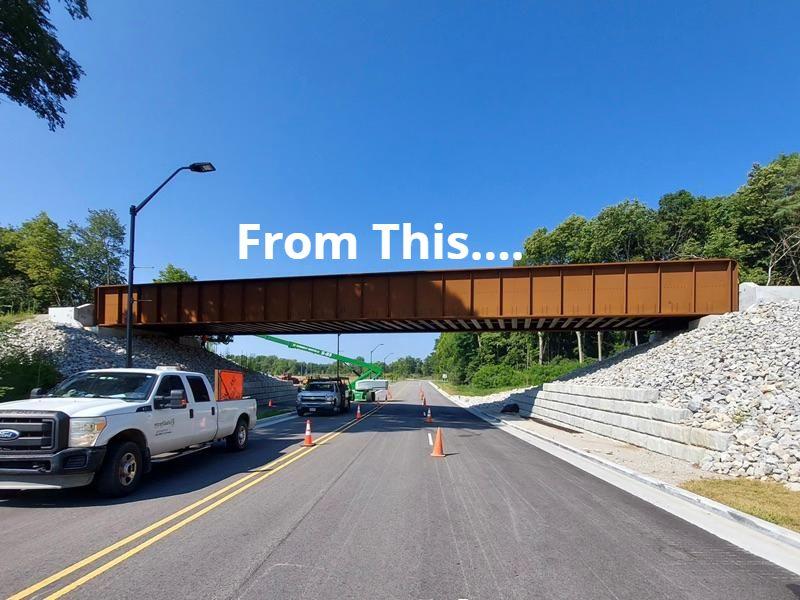 f8b6444f-53ac-4a10-8913-ecf78a0a9fd3 SignSpring Gets Railroaded!