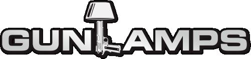 GunLamps