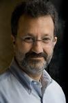 Rabbi Marc Margolius