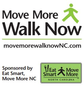move more walk now