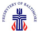 Presbytery Logo
