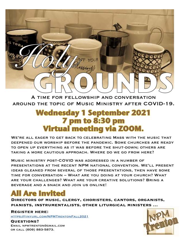 Holy Grounds 2021 v2.png