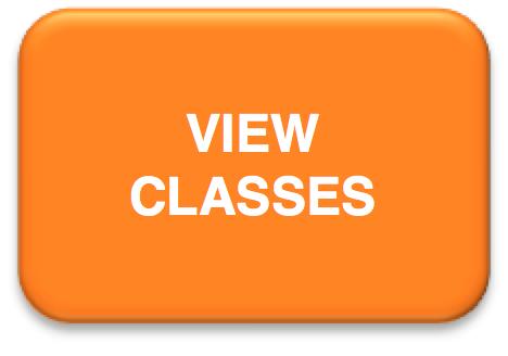 View Classes