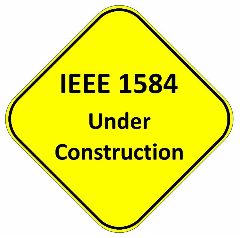 Brainfiller IEEE 1584 updated