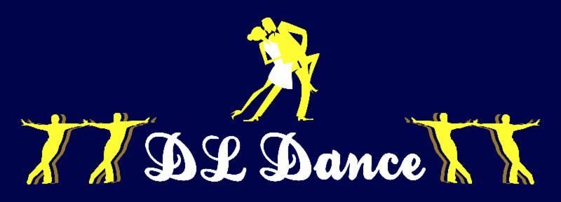 DL Dance Logo.jpg