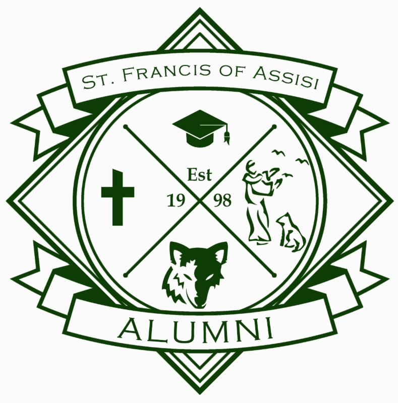 Weekly News And Updates From St Francis Of Assisi Catholic School