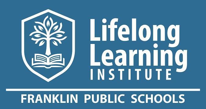 Lifelong Community Learning