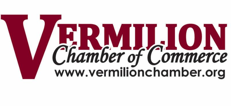 Vermilion Chamber of Commerce