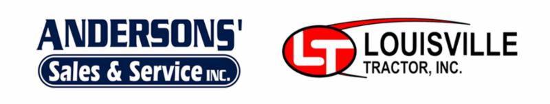 andersons-sales-louisville-tractor-logo