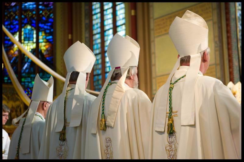 bishops_during_mass.jpg