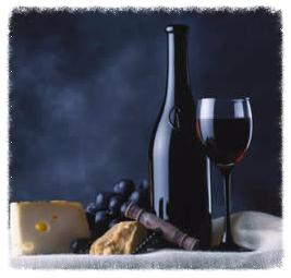 wine-cheese-stillife.jpg