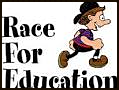 race for education