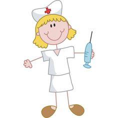nurse patrice
