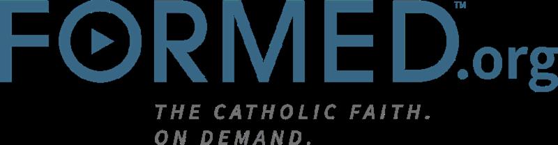 formed logo