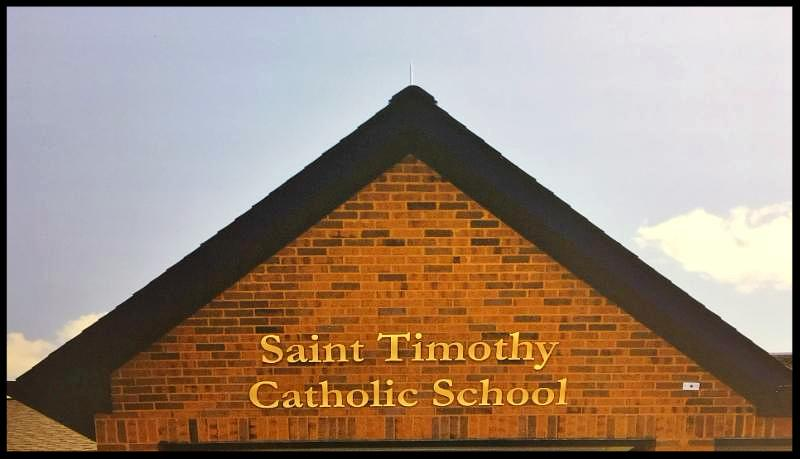 STS Sign