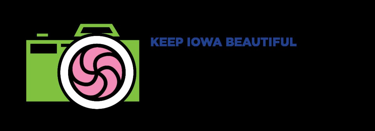 Keep Iowa Beautiful PhotographY Contest