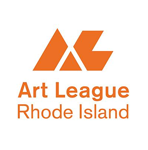Art League Rhode Island