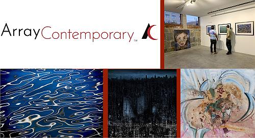 Array Contemporary