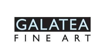 Galatea Fine Art