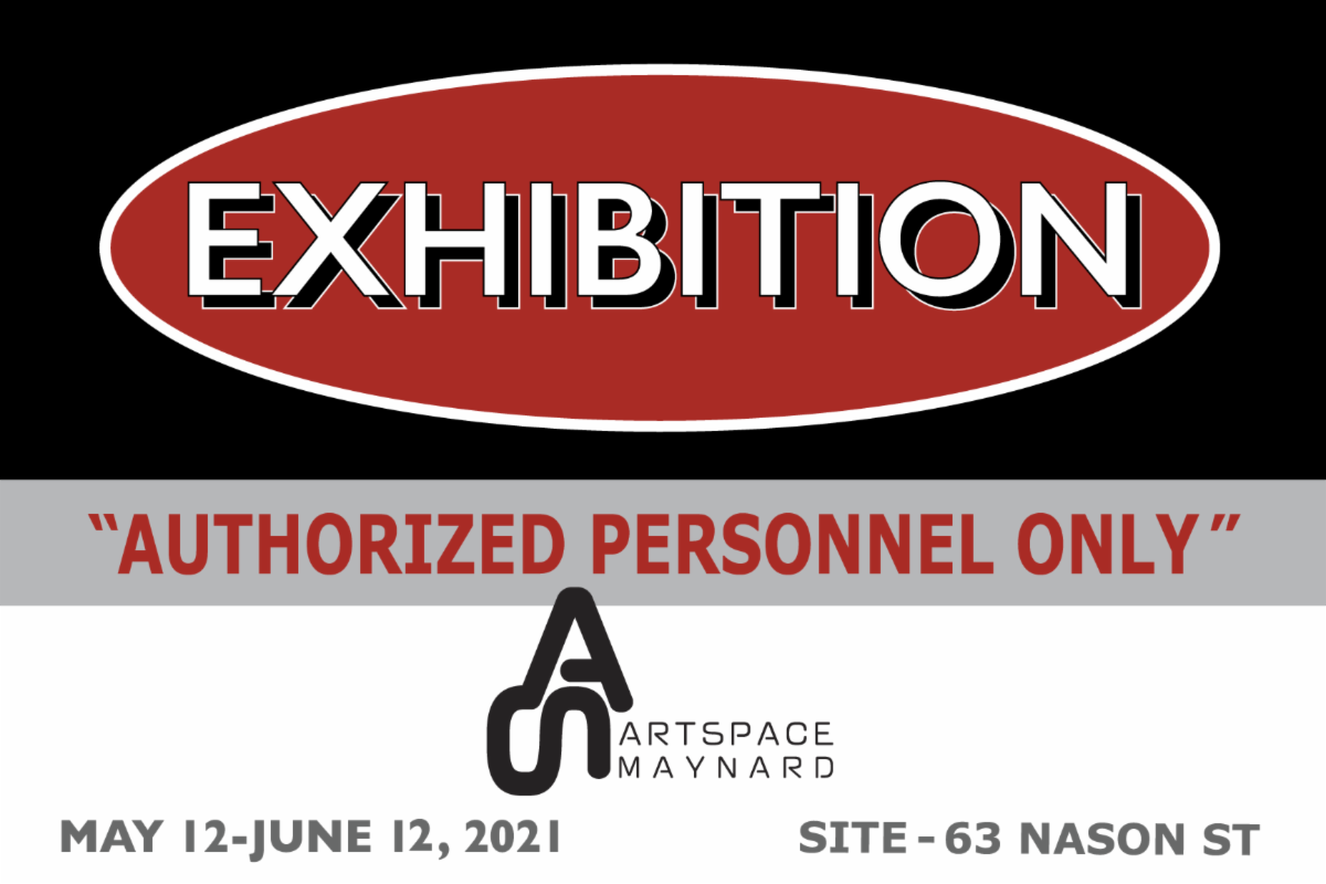 ArtSpace Maynard Satellite Gallery