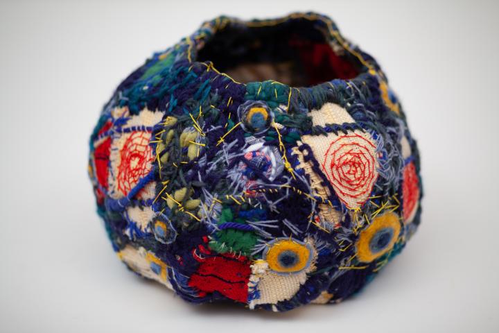 Lexington Arts & Crafts Society