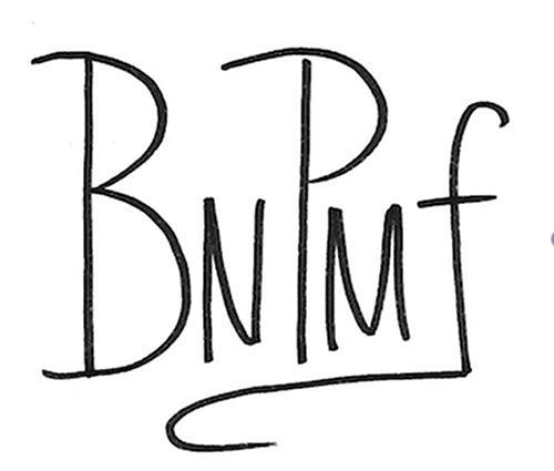 BNPMF