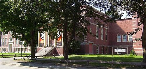 ArtSpace Maynard