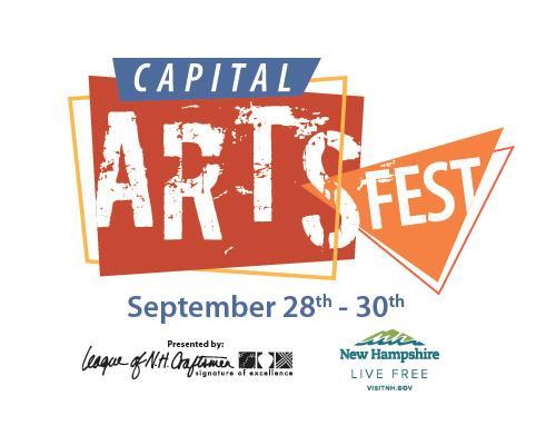 Capital Arts Fest