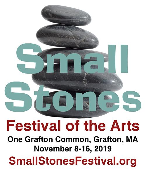 Small Stones Festival