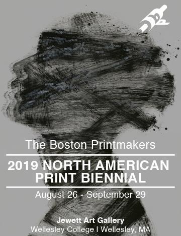 Boston Printmakers
