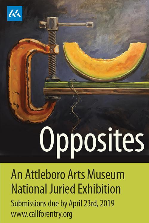 Attleboro Arts Museum