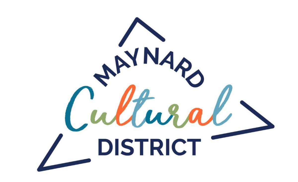 Maynard Cultural District