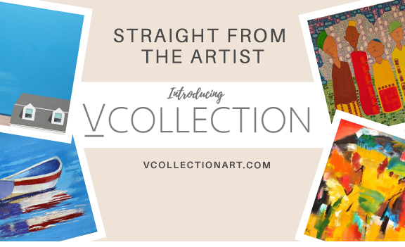 VCOLLECTION