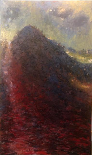 Kingston Gallery