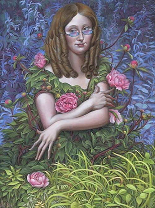 Melanie Carr Gallery