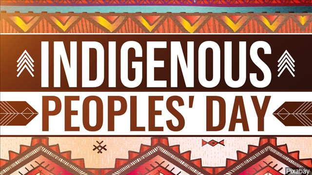Indigenous-Peoples-Day-MGN.jpg