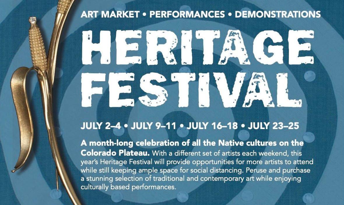 heritage-festival-flyer-2021.jpg